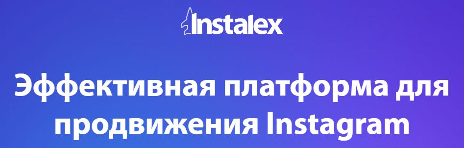 http://sd.uploads.ru/ukn83.png