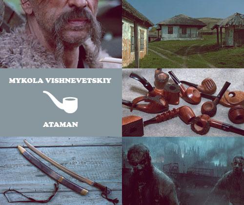 http://sd.uploads.ru/un5ka.jpg