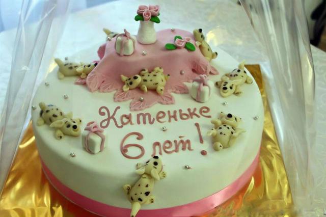 http://sd.uploads.ru/v0JpL.jpg