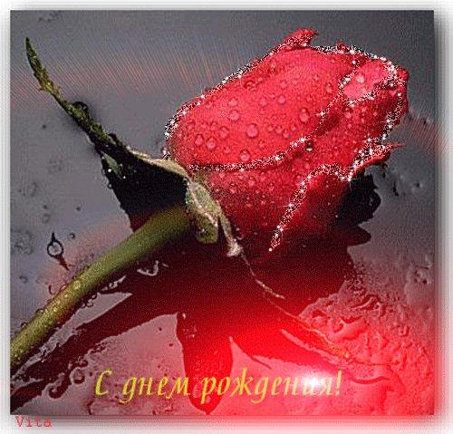 http://sd.uploads.ru/v6niE.jpg
