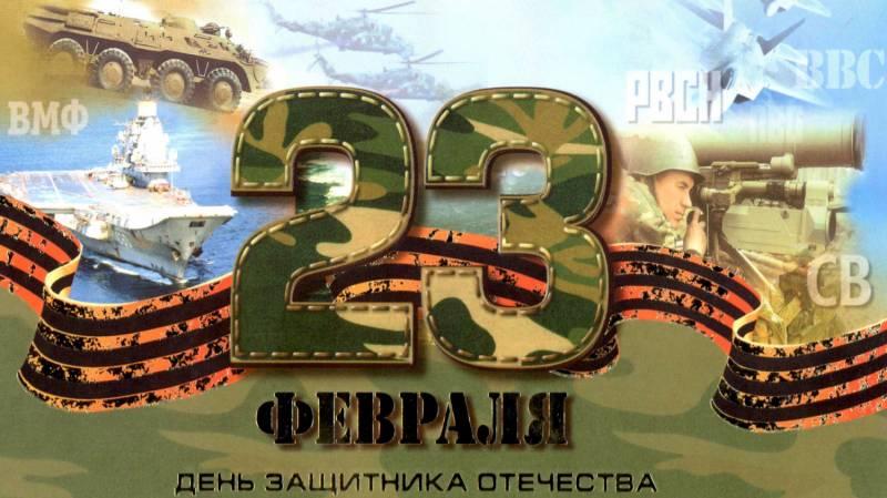 http://sd.uploads.ru/vLcC6.jpg