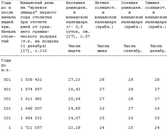 http://sd.uploads.ru/vM3sa.png