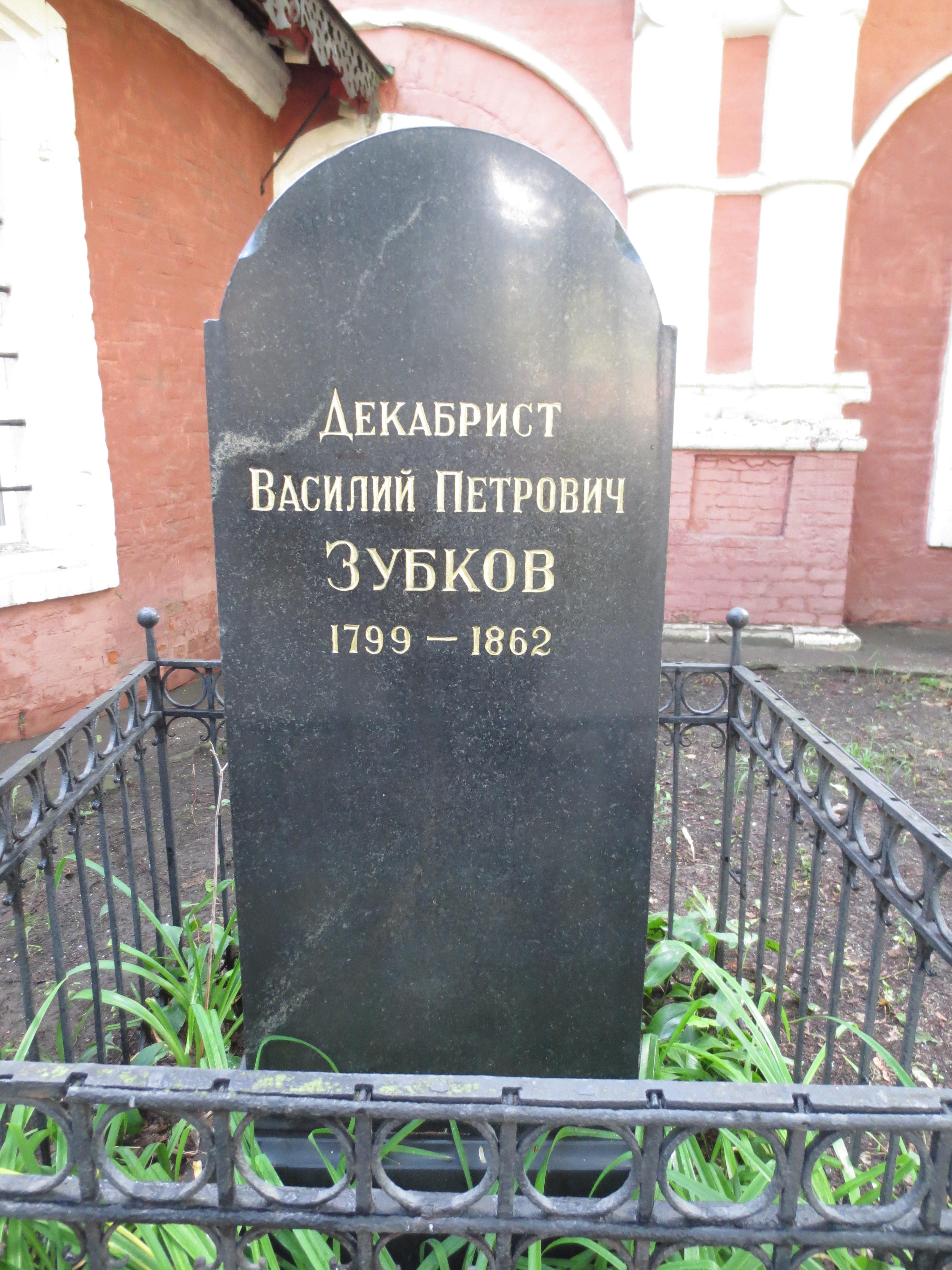 http://sd.uploads.ru/vTP3j.jpg