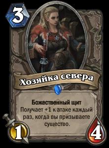http://sd.uploads.ru/vYupd.png