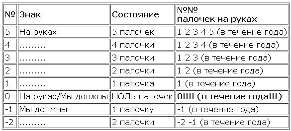 http://sd.uploads.ru/xj5Q4.png