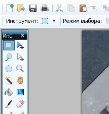 http://sd.uploads.ru/xkecH.png