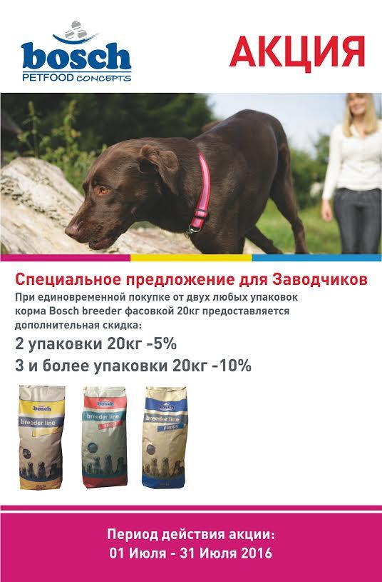 http://sd.uploads.ru/xnPsg.jpg