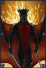 Драганы – потомки великих драконов. Перворожденные – получили силу в момент рождения, а Обращенные – получили этот дар, после рождения.
