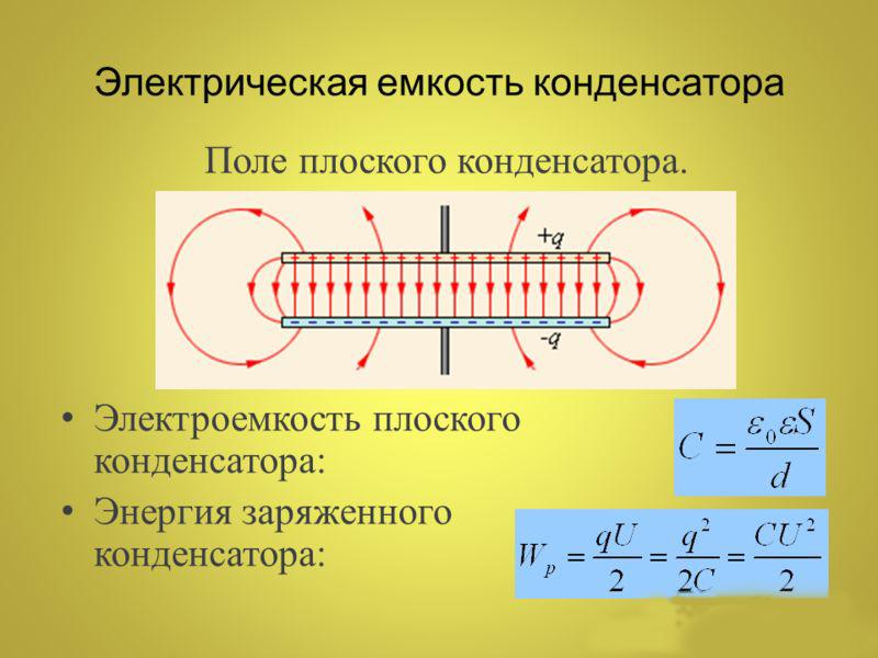 http://sd.uploads.ru/yRCAM.jpg