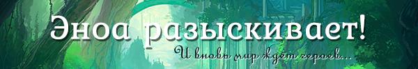 http://sd.uploads.ru/z37v9.png