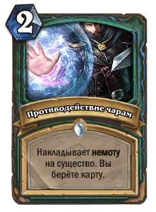 http://sd.uploads.ru/z95nW.png