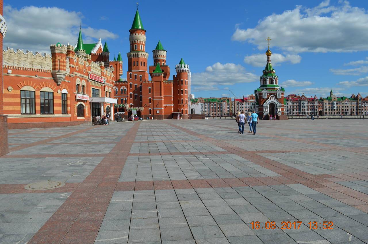 http://sd.uploads.ru/zD0BH.jpg
