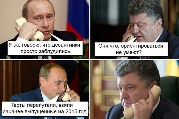 http://sd.uploads.ru/zMB61.jpg