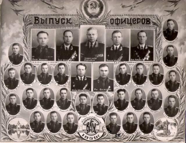 http://sd.uploads.ru/zUmDv.jpg