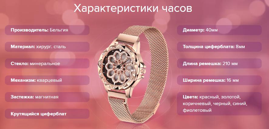 http://sd.uploads.ru/zl00J.png
